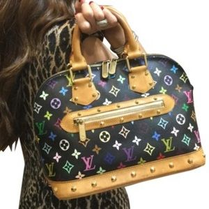💎✨LIKE NEW✨💎 ✨Auth Louis Vuitton bag